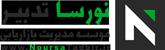 نورسا تدبیر | موسسه مدیریت بازاریابی لوگو